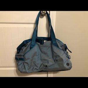 lululemon athletica Bags - Lululemon bag